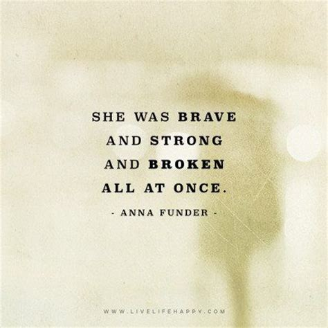 broken to brave finding freedom from the unlived books best 25 divorce ideas on