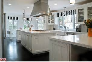 Cape Cod Kitchen Design Ideas Cape Cod Style Kitchen Traditional Kitchen Los Angeles By Ke Design Studio