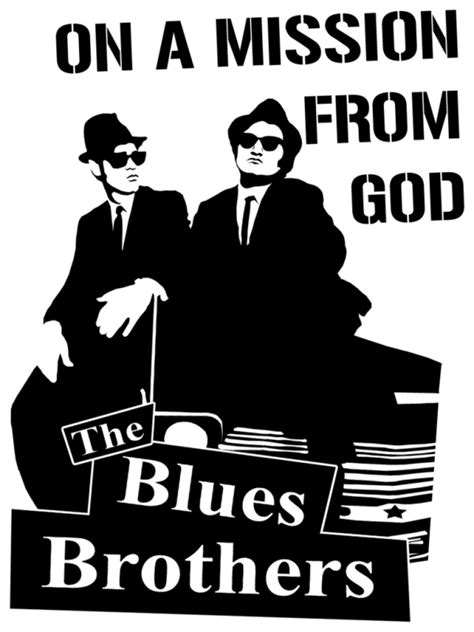 film quotes nice one brother john belushi blues brothers quote quote number 603379