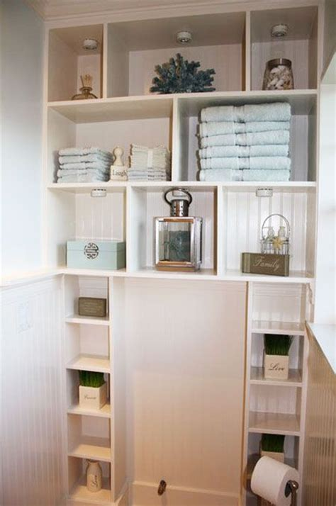 beautiful overhead bookcases space saving shelving ideas small space storage ideas install wall to wall and floor