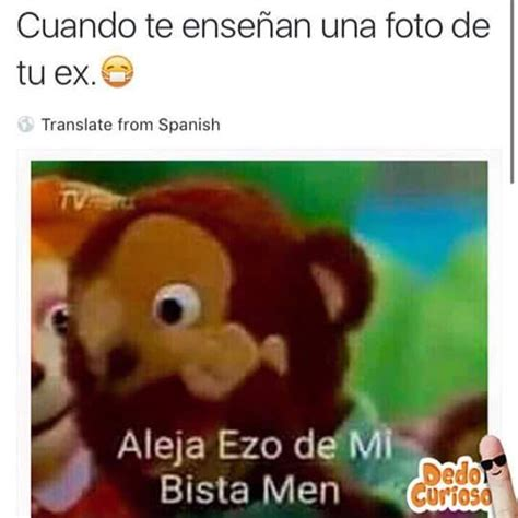 Memes De Ex - memes chistosos para comentar viendo fotos de tu ex i