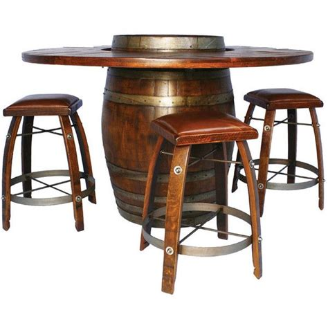 wine bar tables and chairs 25 best ideas about bistro tables on