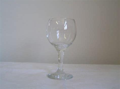 Wine Glasses Melbourne Glass Hire Melbourne Tablecloth Hire Wine Glass