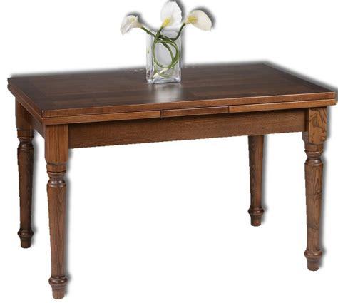 tavolo toscano tavoli tavolo toscano allungabile