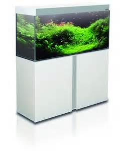 la meuble blanc pour aquarium emotions nature 120 27493 jpg