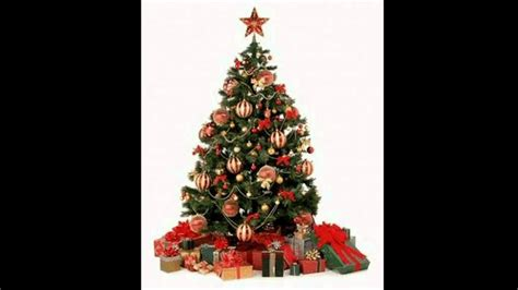 armenian christmas children song 3 youtube
