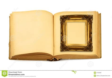 book picture frame open book frames www pixshark images galleries