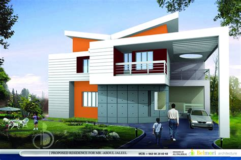 3d home design ideas 3d architecture house design house design and plans