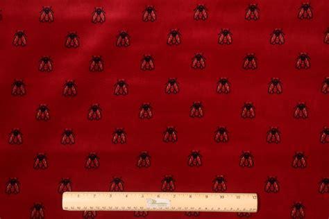 upholstery waterloo jb martin waterloo velvet upholstery fabric in sultana