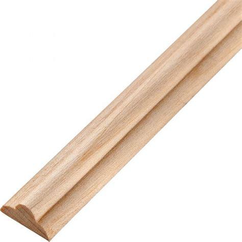 woodwork trim provincial trim choose molding wood rockler