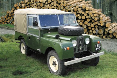 land rover series 1 parts series i spares accessories
