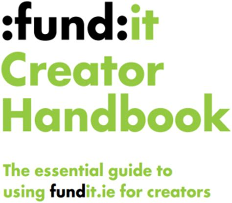 the creator s handbook the and science of creating social change books august 171 2016 171 business to arts