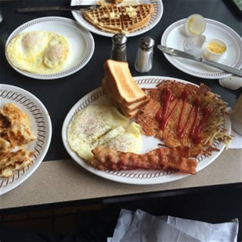waffle house papermill waffle house 24 photos 24 reviews diners 6230