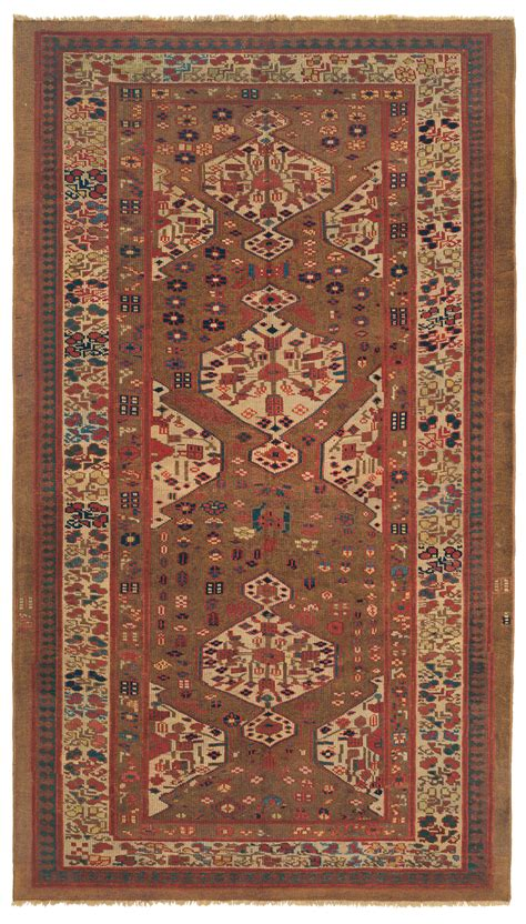 kurdish rug kurdish rugs antique carpet guide antique kurdish rugs