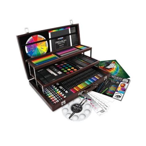 arts and craft sets for arts and craft supplies sam s club