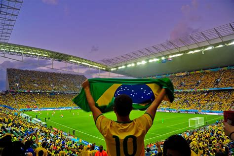10 To In The World Cup by Fifa World Cup With Russia Tour Bhagyashri Travels
