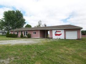 piqua ohio oh fsbo homes for sale piqua by owner fsbo