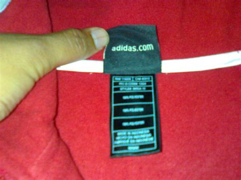 Harga Adidas Made In Indonesia jual jaket adidas made in indonesia