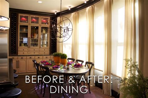 Kitchen Designers San Diego vibrant transitional kitchen dining room before and after