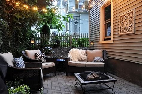 budget home improvement ideas home remodeling costs