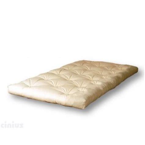 futon matratze 120x200 superior futon 120x200 three quarter shop cinius