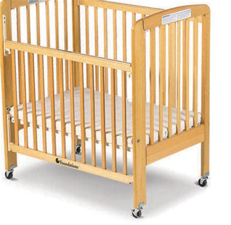 Legal Solutions Blog Hot Docs Parents Sue Wal Mart After Baby Cribs With Drop Sides