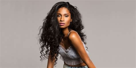 haircuts for curly hair chicago best haircut curly hair chicago haircuts models ideas
