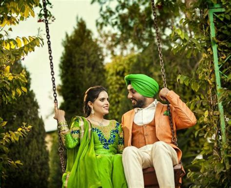 punjabi new couple wallpaper hd wallpapers of punjabi couples auto design tech