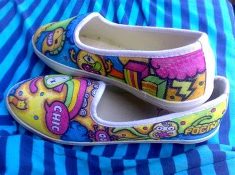 Toko Sepatu Dc Di Yogyakarta toko sepatu jogja tas wanita murah toko tas