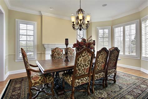 unusual unique dining room chairs dining chairs design ideas dining room furniture reviews