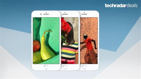 2 iphone 8 deals black friday iphone 8 deals the best prices in the uk techradar