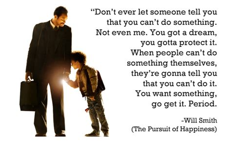 film motivasi pursuit of happiness pursuit of happiness frikkin awesome