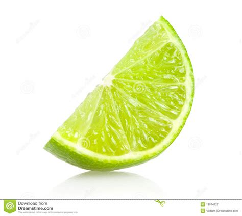 lime slice image gallery lime slice