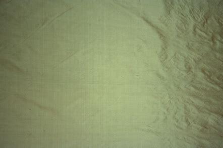 Opal Kode 137 regal silk dupion silk range opal collection fabric