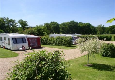 cottage farm touring park hill cottage farm touring caravan cing park caravan