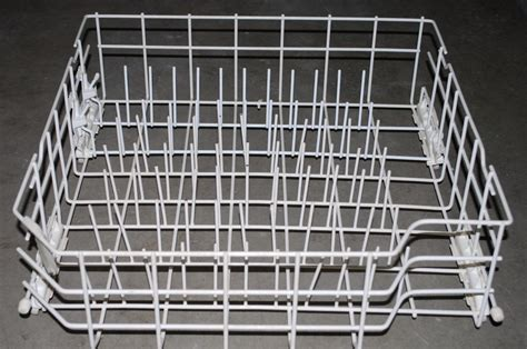 Kenmore Dishwasher Rack Replacement by Kenmore Dishwasher Lower Rack 8193989