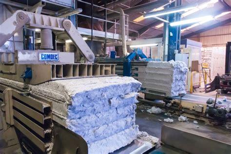 armstrong soffitti ceiling to ceiling il programma di riciclaggio