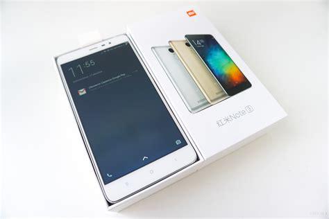 I X0267 Xiaomi Redmi Note 3 Note 3 Pro Custom Cover xiaomi redmi note 3