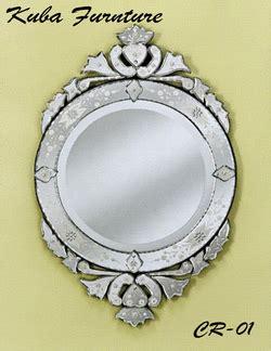 Hiasan Rumah Kaca Cermin Mosaic Model Hati jual kaca cermin toko kaca cermin furniture cermin jual cermin dinding daftar barang