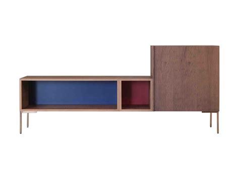 morelato mobili morelato le novit 224 al salone mobile matrix4design