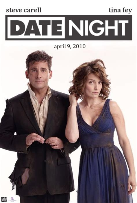 date night 2010 review date night 2010 dir shawn levy a constant