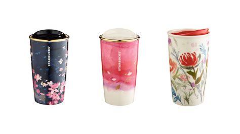 Termos Tumbler Starbucks Logo go to gift starbucks mug and tumblers
