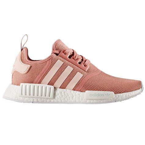 adidas schuhe nmd damen rosa schorfheidetourismusde