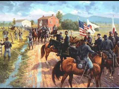 gettysburg day one full movie hq youtube gettysburg soundtrack fife and gun youtube
