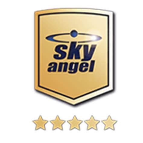 mda monetizacion de activos uno sa de cv skyangel gps cualquier lugar cualquier momento