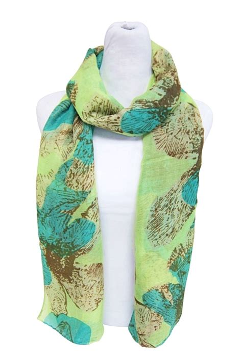 cheap wholesale scarves in los angeles wholesale hats