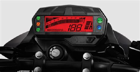 Speedometer Byson harga yamaha byson injeksi