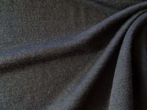 wool fabric 100 merino wool fabric jersey knit from new zealand