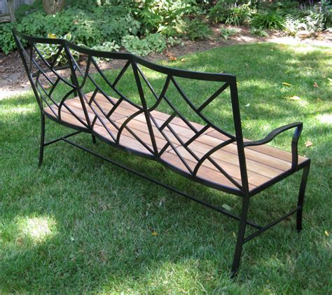 bench back angle john danzer founder of munder skiles has a legacy that