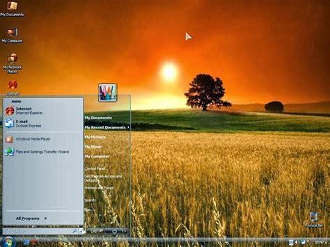 adobe reader xp full version free download adobe flash player free download for windows xp full